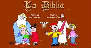¡Celebra la vida!: Biblia Infantil (CNICE)