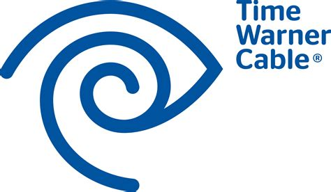 What Channel Is Logo On Time Warner Cable