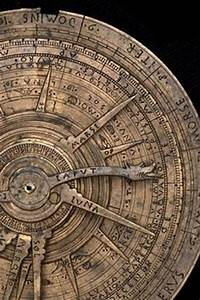 1000+ images about clock on Pinterest | Ancient astronomy ...