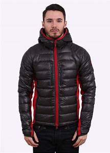 Canada Goose Hybridge Lite Jacket Review Canada Goose Jackets Sale Cheap