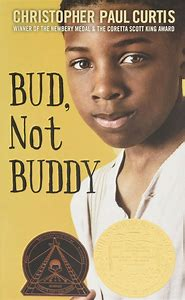 Best Bud Not Buddy Ideas And Images On Bing Find What Youll Love
