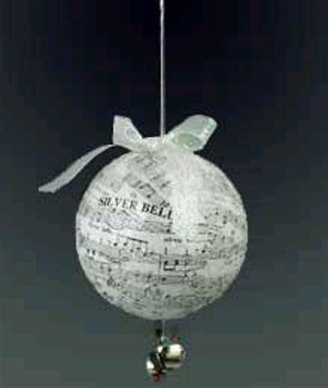 christmas carol ornament favecrafts com