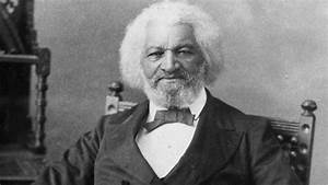 """""""What to the Slave is 4th of July?"""": James Earl Jones ...  Frederick"""