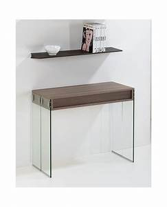 Table Console Extensible TOWN