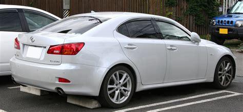 lexus car is 250 2010 lexus is 250 information and photos momentcar