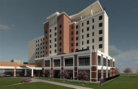 embassy suites  hilton wilmington riverfront