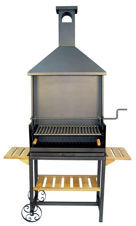 container bureau prix barbecue cheminée réf aménagement extérieur cuisine