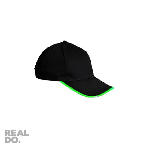 Cepures - RealDo