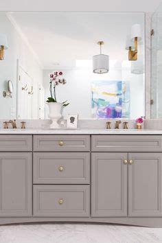 masters kitchen cabinets soho white ceramic subway tile 3 x 6 in herringbone 4034