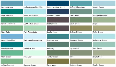spray paint colors lowes home painting