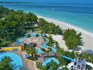 The best all inclusive resorts in jamaica for your honeymoon for Jamaica all inclusive honeymoon