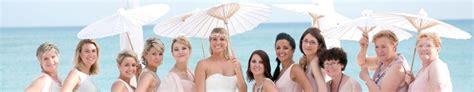 vos questions 5 7 la mari 233 e en col 232 re mariage
