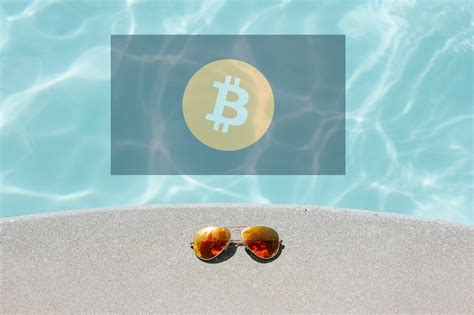 Crypto Trading Pools: Do They Have a Future? | The New ...