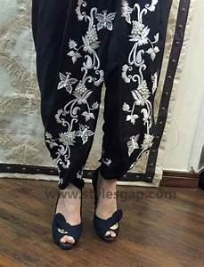 Pants For Women In Pakistan  Perfect Gray Pants For Women ...