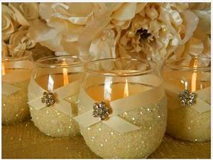 elegant centerpieces for bridal shower pinterest new With elegant wedding shower ideas