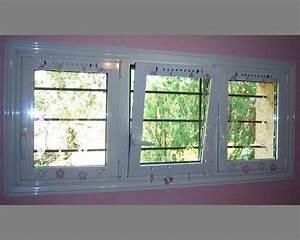 Rideau Fenetre Aluminium : rideaux pour fenetre oscillo battant ~ Premium-room.com Idées de Décoration