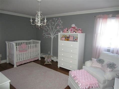 chambre conforama ado idee deco chambre bebe et gris visuel 4