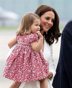William And Kate's Body Language As Parents - Simplemost  Kate