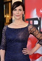 61 Michelle Forbes Hot Pictures Which Are Inconceivably ...