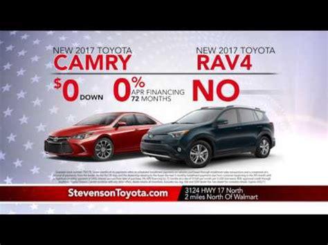 Toyota Jacksonville Nc by Stevenson Toyota Jacksonville Nc Toyotatime Memorial