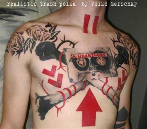 Amazingly Meaningful Tattoo Design Ideas Funzugcom
