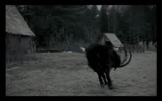 Phillip The Black Witch Movie