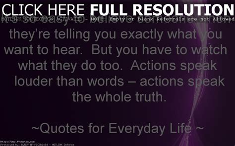 Inspirational Celebrity Quotes Quotesgram. Tattoo Quotes Reddit. Coffee Quotes From Books. Movie Quotes About Winning. Friendship Quotes When They Hurt You. Best Friend Quotes New. Short Quotes Not Giving Up. Beach Outing Quotes. Love Quotes Mother Teresa