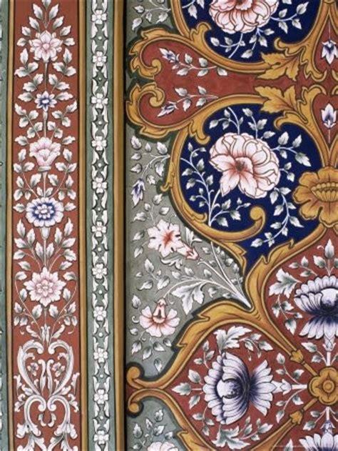 artnlight wall art  indian palaces