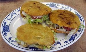 Gorditas Recipe! Authentic Mexican Recipes Blog