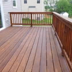 floor cool sherwin williams deck stain design ideas with cabot deck stain in semi solid oak