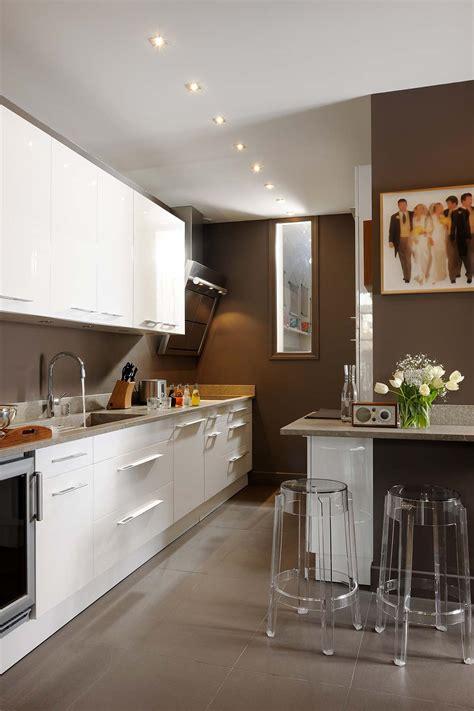 cuisine architecte architecte cuisine urbantrott com