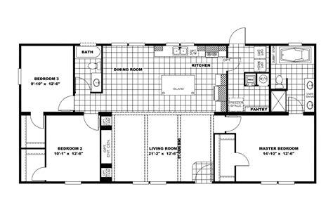day star homes  sylacauga al manufactured home dealer