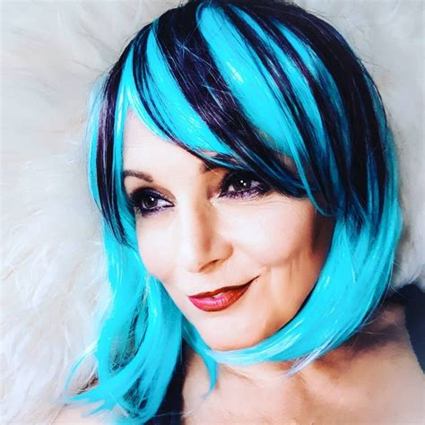 kurze haare farbe die besten frisuren ab 50 f 252 r frauen 2018 kurzhaarfrisuren