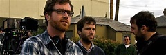 Waco Creators on the Project's Evolution from a Film to a ...