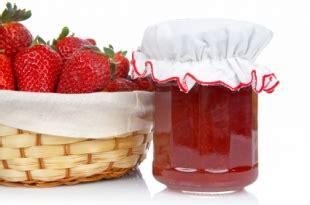 stachelbeermarmelade selber machen rezepte f 252 r kinder marmeladen selber machen