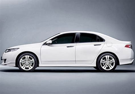 Accord Hd Picture by Honda Accord Diesel 5 Hd Picture Prices Worldwide For