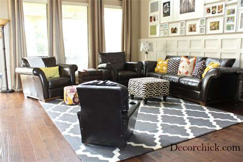 Rug Living Room Rugs Cheap On Coffee Tables Area Rugs Teen Shower Curtain Long Liners Curtains And Window Slate Plaid Fabric Better Homes Gardens Bright Baby
