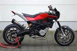 Husqvarna Nuda 900 : husqvarna nuda 900r motorcycles pinterest bar and search ~ Medecine-chirurgie-esthetiques.com Avis de Voitures