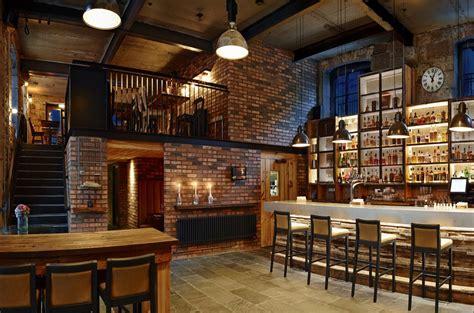 Top Edinburgh Bars - edinburgh s best bars time out edinburgh