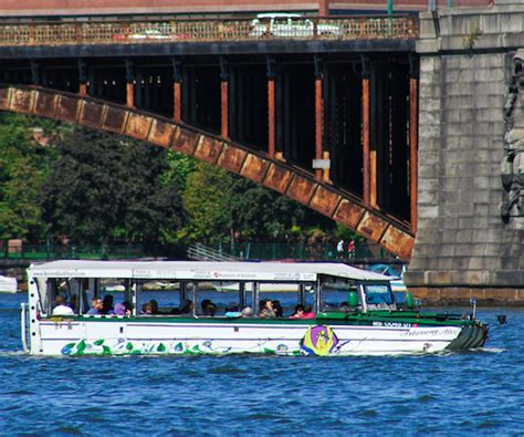 Duck Boat Tours Owner by Missouri Ag Files Lawsuit Against Duck Boat Owner And Operator