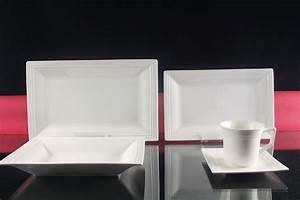 Kombiservice 12 Personen : tafelservice wei 12 personen porzellan essservice ~ Indierocktalk.com Haus und Dekorationen