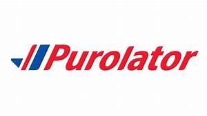 Purolator stops accepting new shipments as strike deadline ...
