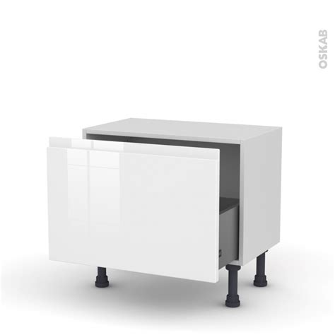 meuble bas 30 cm cuisine meuble bas cuisine profondeur 30 cm 11 meuble de