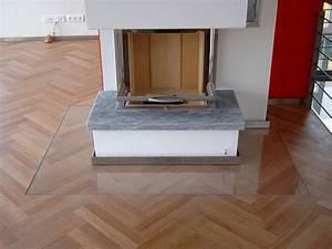 Kamin Bodenplatte Vorschrift : glasplatte kamin boden ~ Frokenaadalensverden.com Haus und Dekorationen