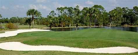palm gardens golf course palm gardens golf course palm gardens
