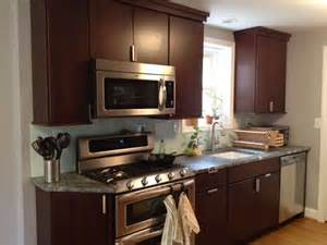 kitchen modern kitchen designs layout small galley kitchen design ideas contemporary small