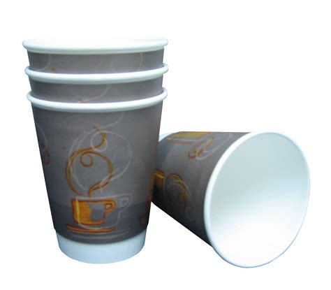 Pngtree offers coffee paper cup png and vector images, as well as transparant background coffee paper cup clipart images and psd files. קובץ:Paper Cups - isolated.png - ויקיפדיה