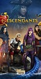 Descendants 2 (TV Movie 2017) - IMDb