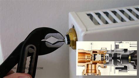heizung thermostat kopf funktion wechsel hompage noch
