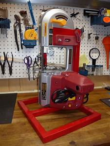 Best 25+ Portable band saw ideas on Pinterest Small band